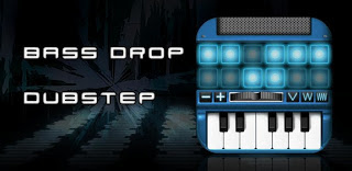 Bass Drop Dubstep APK