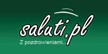http://saluti.pl/