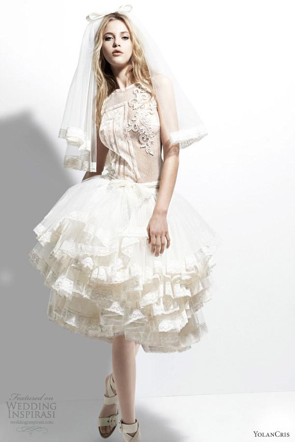 used dress informal very wedding