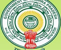 AP Fisheries MPEA Recruitment 2015 for 300 Posts