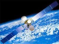 Monitoramento da Terra em tempo real