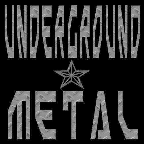Underground Metal