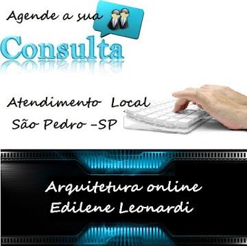 Consultas Locais