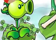 juegos de plantas vs zombies defender