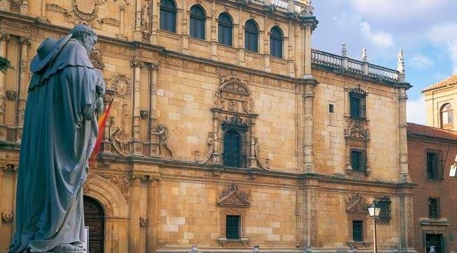 Ordenamiento de las Cortes de Alcala de Henares
