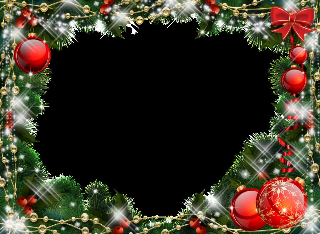 Gifs y fondos pazenlatormenta marcos navide os - Motivos de la navidad ...