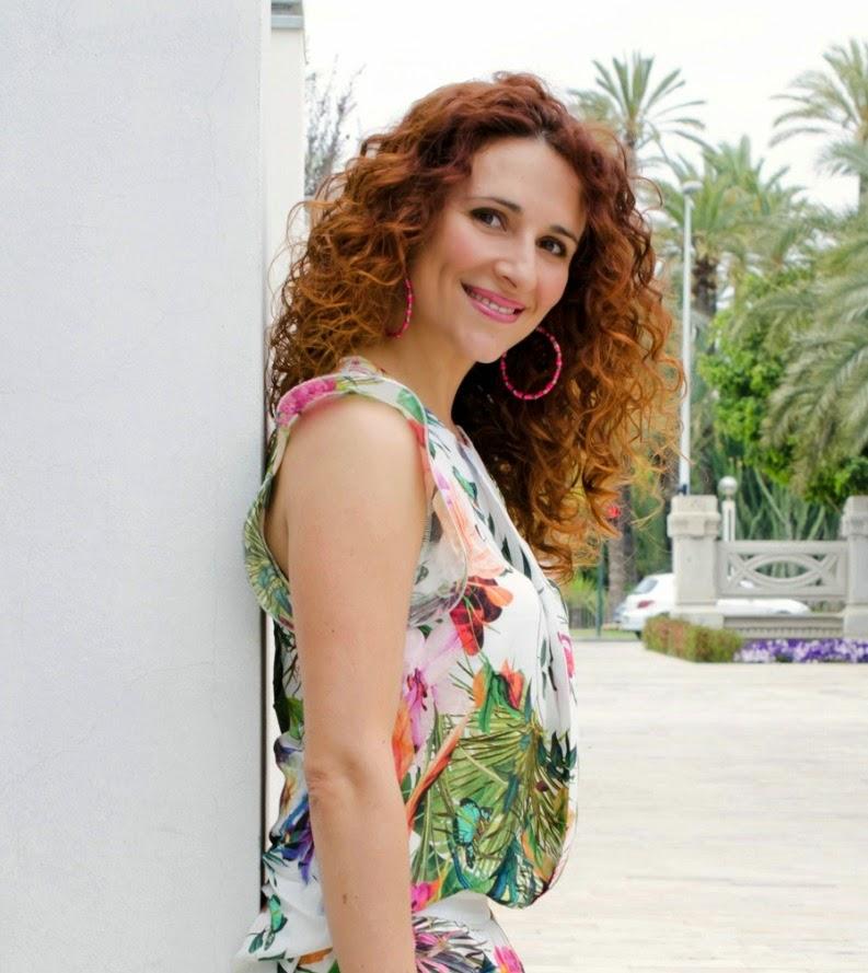 Patricia Penalva