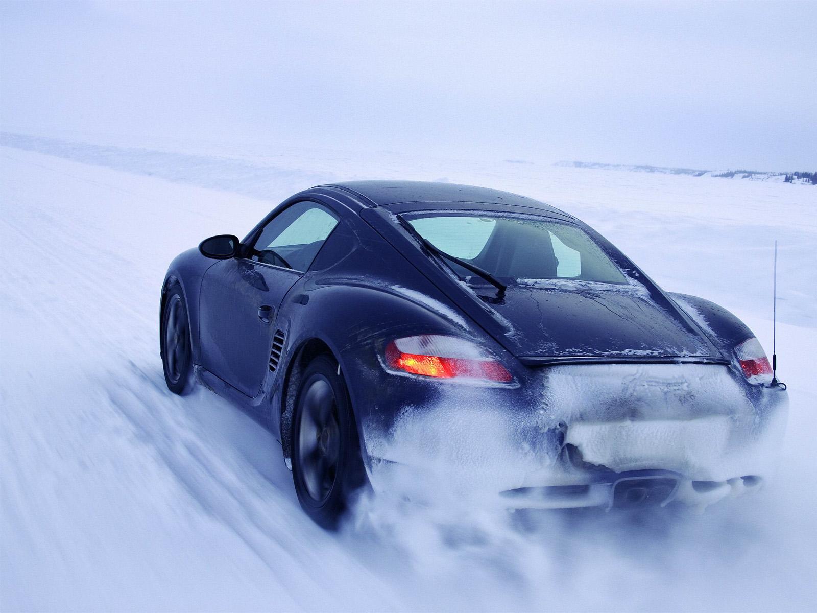 http://1.bp.blogspot.com/-6KkWx_XPBgQ/T4_jnoxen-I/AAAAAAAA3aE/IRWsDqM1iNo/s1600/Porsche+Cayman+S+Cars+Wallpapers+(5).jpg