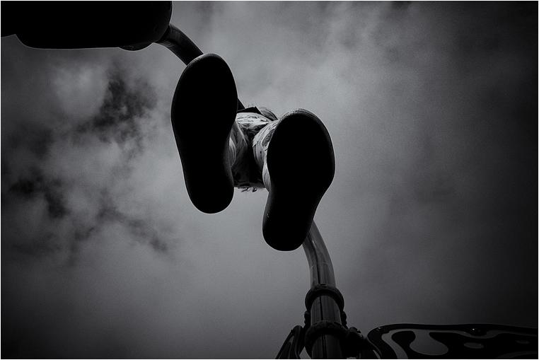 Compact Camera, Best Photo of the Day in Emphoka by Brian Hamilton, Ricoh GR APSC, https://flic.kr/p/ohgC5E