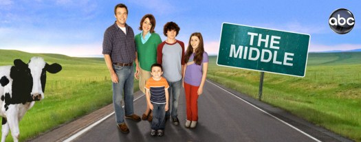 Free Download The Middle - Season 4 Episode 23 - S04E23 - RMVB/MKV (Download)