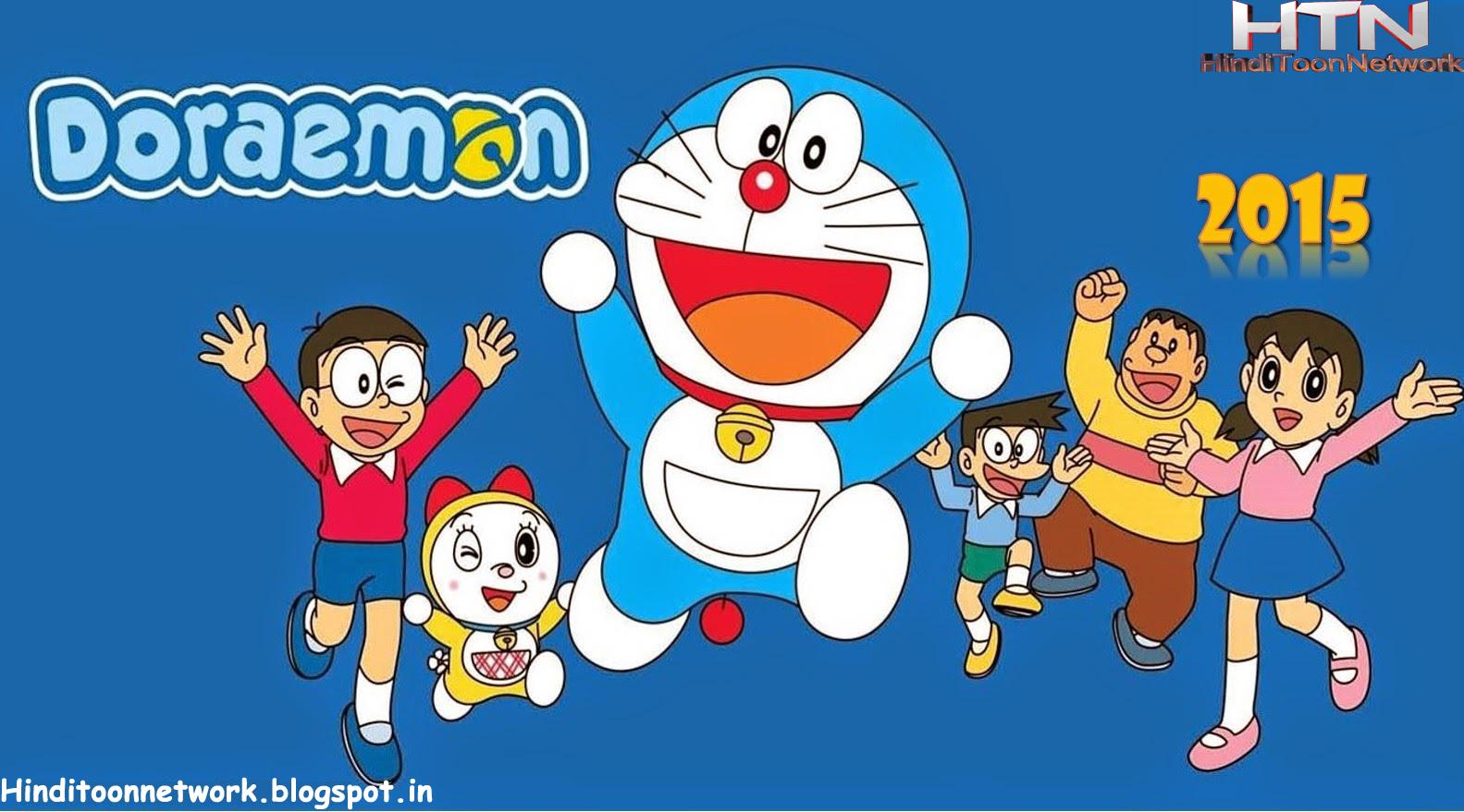 Pekka coc for Doraemon new games