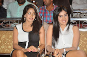 Chandamamalo Amrutham Movie audio Launch-thumbnail-16