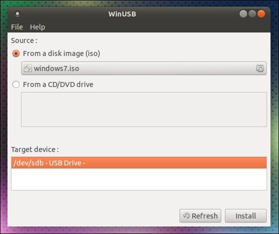 Как создать загрузочную флешку с windows xp ютуб - ПОРС Стройзащита