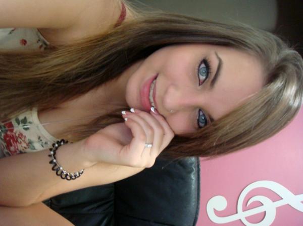 http://1.bp.blogspot.com/-6KnIzgwE9GM/Tho46Mj8tQI/AAAAAAAALi8/0jvVYetGSI4/s1600/328915255.jpg