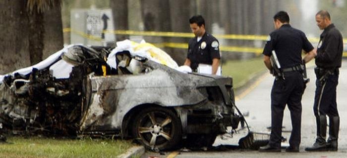 Michael_Hastings_Killed_Photo_Scene_Police.JPG