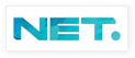 NET.TV INDONESIA