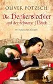 http://www.ullsteinbuchverlage.de/nc/buch/details/die-henkerstochter-und-der-schwarze-moench-9783548268538.html