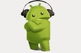 Reproductor Android