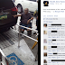 VIRAL: Montero blocks PWD ramp, 'inconsiderate' driver angers netizens
