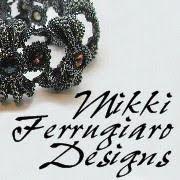 Mikki Ferrugiaro