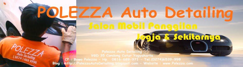perlengkapan salon mobil | POLEZZA  | salon mobil jogja | salon mobil | poles mobil jogja