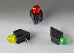 Free LED samples