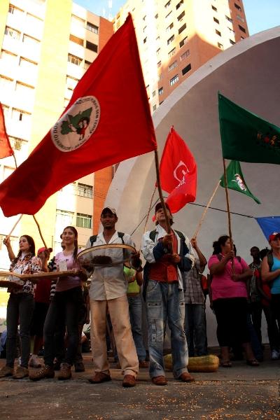 ato.marcha.2.michele.torinelli Jornada de Agroecologia nas ruas de Londrina