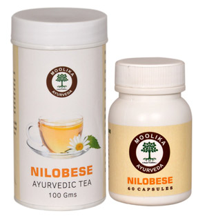 https://www.moolikaayurveda.com/product/buy-combo-offer-for-weight-loss/