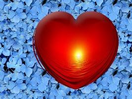 Ucapan Selamat Pagi Romantis Kumpulan SMS Met Pagi Mesra Cinta Buat Pacar Untuk Kekasih Paling Romatis Rayuan Gombal Puisi Cinta