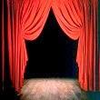 Teatro Paraguayo, Obras Teatrales, Videos de Teatro Paraguayo, Noticias del Teatro Paraguayo, y Articulos de Teatro Paraguayo.