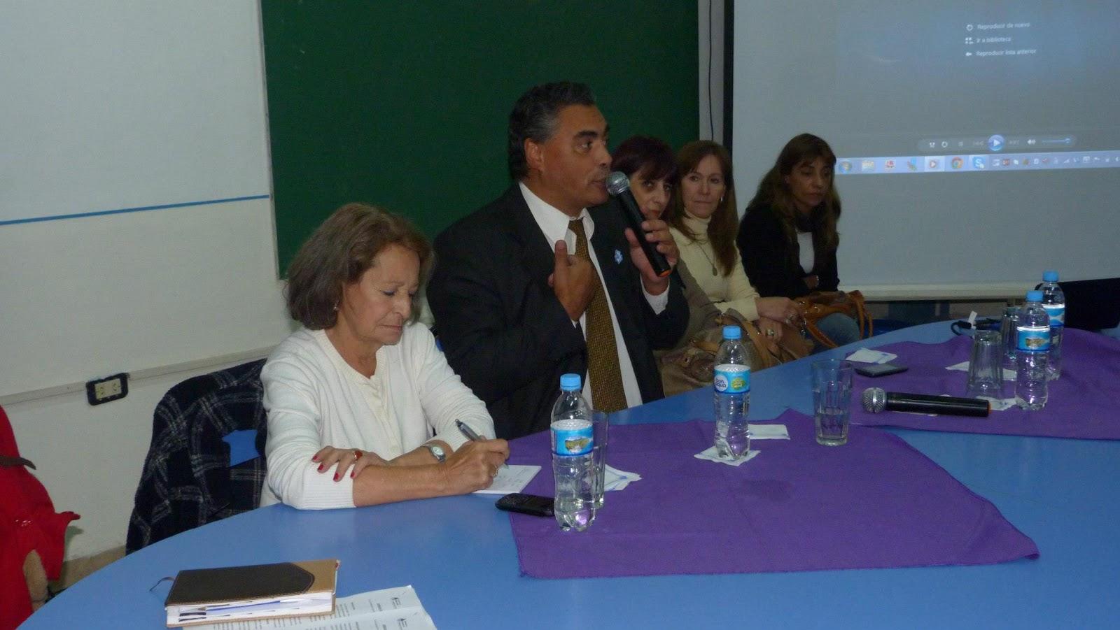 Prensa Municipalidad Jos C Paz Capacitaci N Docente En