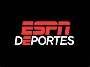 ESPN Radio Espanol