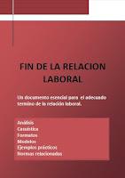 http://laboraperu.blogspot.com/2015/03/fin-del-contrato-laboral.html