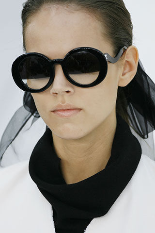 705cab6c33ed ... france all celebs and bloggers going crazy about them its a retro  baroque style sunglasses.