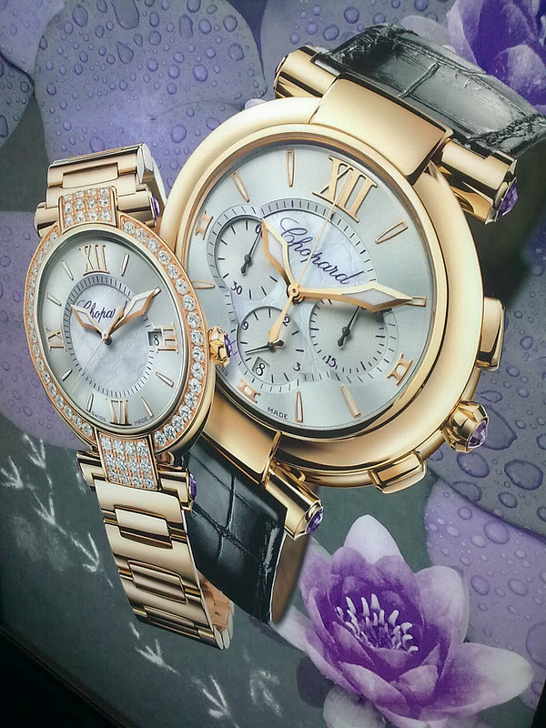 New Collection Of Women Watches