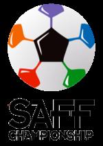 SAFF Championship 2015 Results