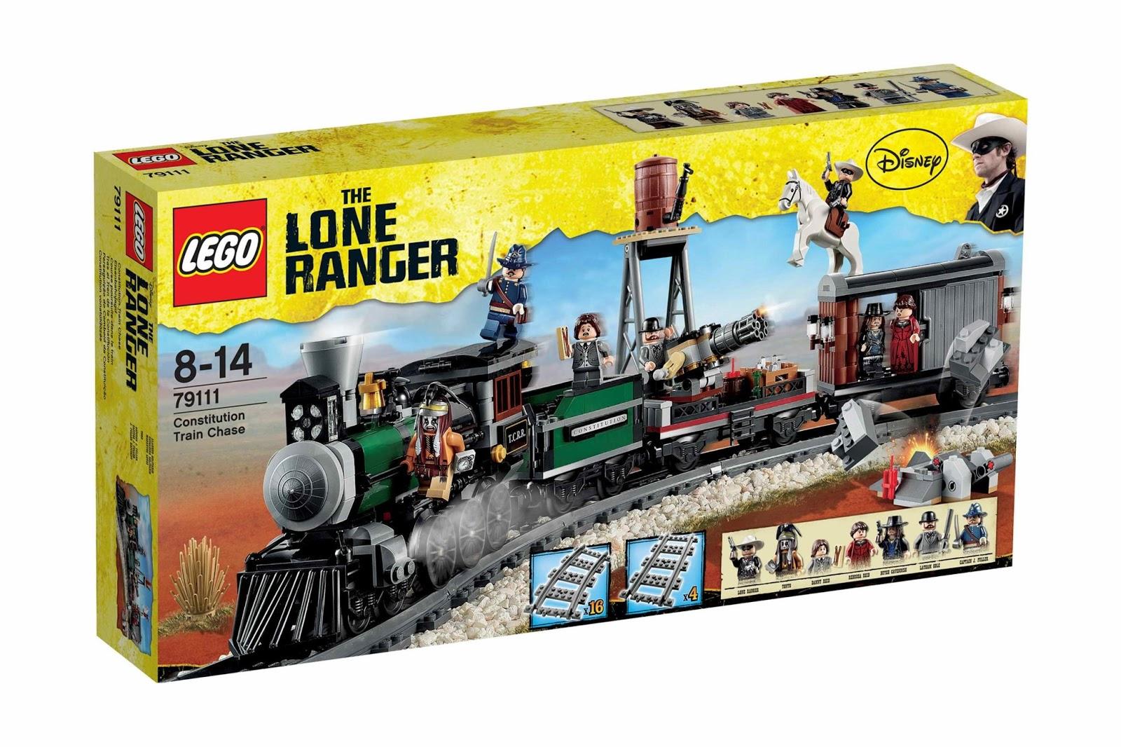 Lego box toys r us