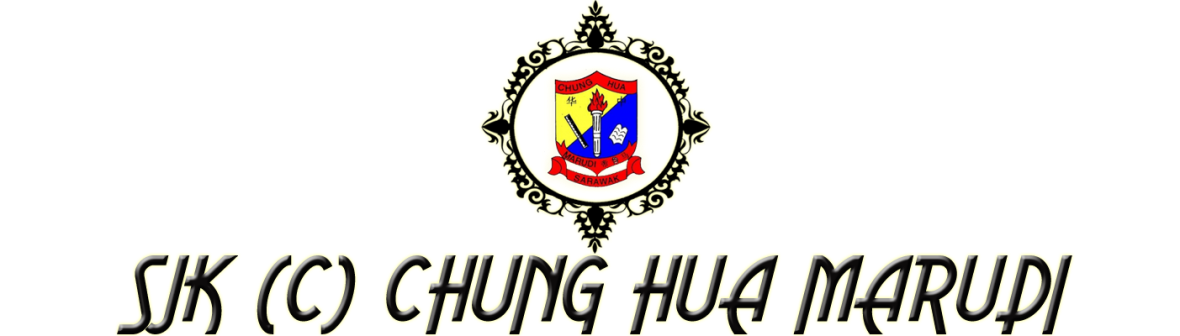 SJK (C) CHUNG HUA MARUDI