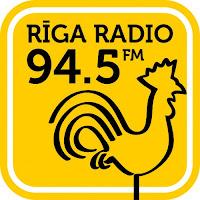 http://radiacja.blogspot.com/2015/06/otwa-stacje-radiowe-fm-w-rydze.html