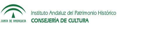 Consejería de Cultura