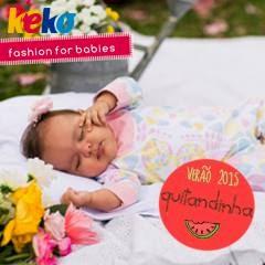 Keko Baby