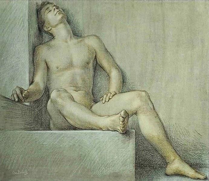 pintores-que-pintan-desnudos