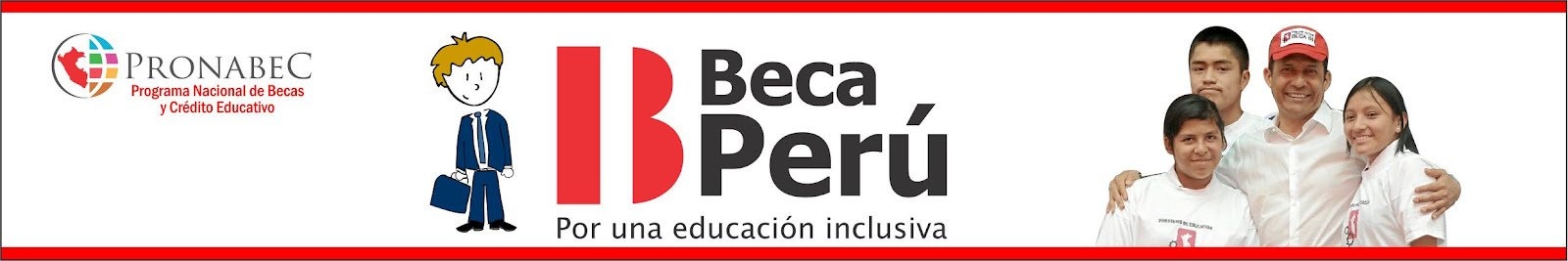 Beca Per