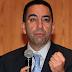 Se lanzan los calderonistas: Lozano destapa a Cordero para la presidencia del PAN