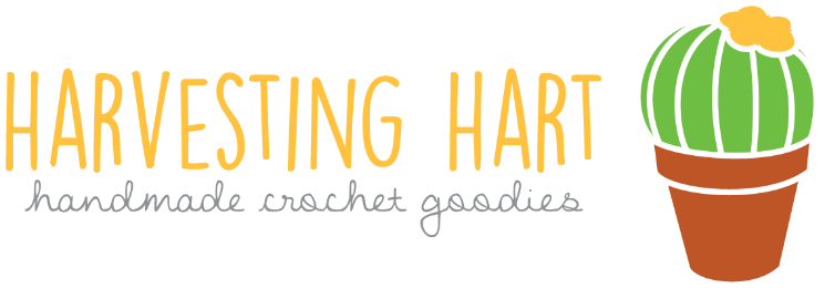 Harvesting Hart