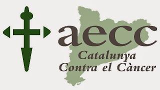 imagen AECC