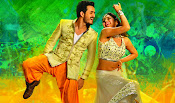 Akhil Debut movie first look photos-thumbnail-1