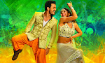 Akhil Debut movie first look photos-thumbnail