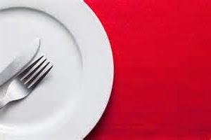 Diet Tips NHS