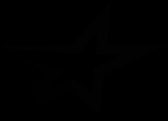 starhead production